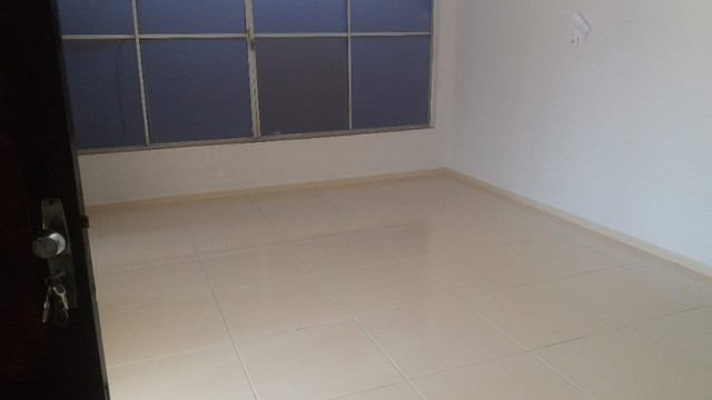 Casa Duplex - R$ 650 Mil - Reformada! Nova de novo! (Codigo.: CA0076) - Foto 16