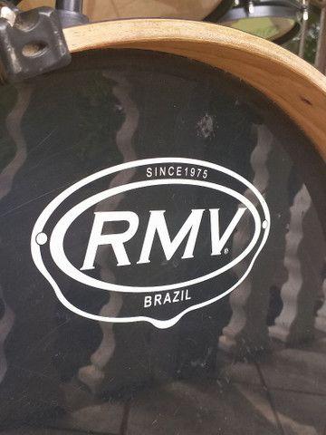 BATERIA RMV - ROAD