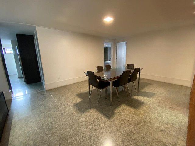 Cobertura Duplex - Jatiúca - Foto 19