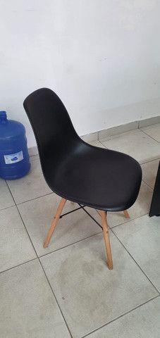 Cadeiras original - Foto 4