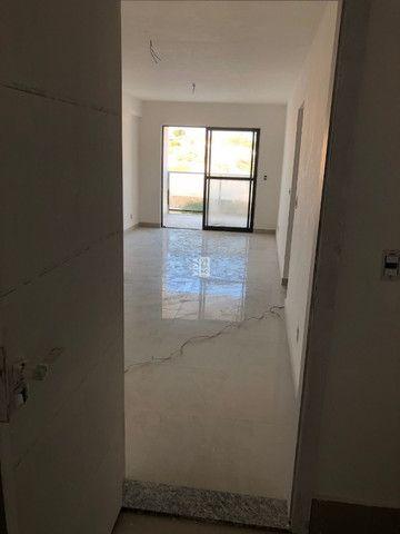 Viva Urbano Imóveis - Apartamento no Morada da Colina - AP00173 - Foto 5
