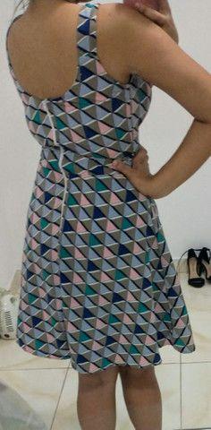 Vestido Lindo - Foto 3