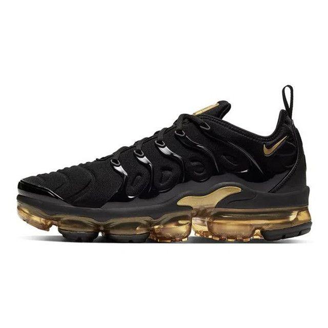 Tênis Nike vapor max Plus original