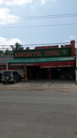 Ilha de Itaparica (Tairu) - Oportunidade - Passando Ponto de Supermercado Montado - Foto 19