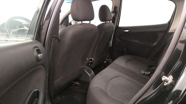 Peugeot 207 - 2013 - Foto 10