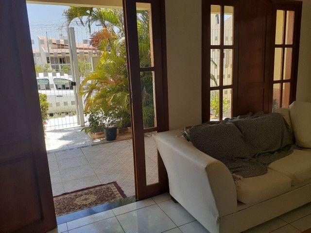 Casa com piscina condominio Paulo VI - Foto 5