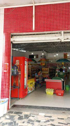 Ilha de Itaparica (Tairu) - Oportunidade - Passando Ponto de Supermercado Montado - Foto 18