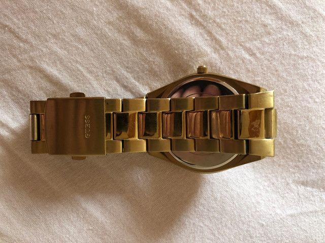 Relógio Guess Feminino Original - Foto 2
