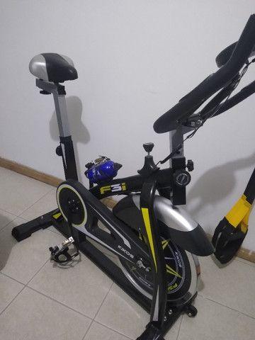 Bike Spinner - Foto 2