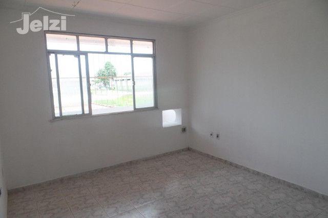 Centro: 1º andar, amplo - Foto 7