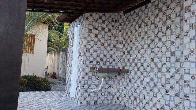 Casa de Praia Catuama - Foto 5