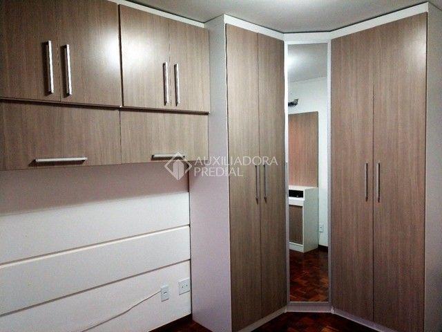Apartamento à venda com 1 dormitórios em Vila ipiranga, Porto alegre cod:100151 - Foto 11