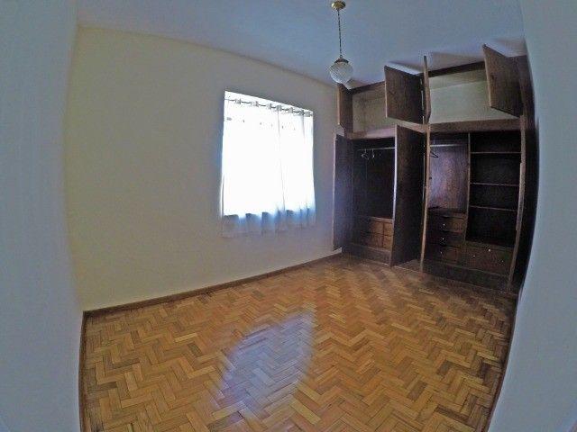Apartamento grande, 3 quartos, localização estratégica e privilegiada, silencioso. - Foto 3