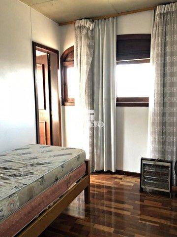 Casa 7 dormitórios à venda Patronato Santa Maria/RS - Foto 18