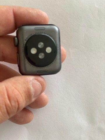 Apple Watch 3  - Foto 3