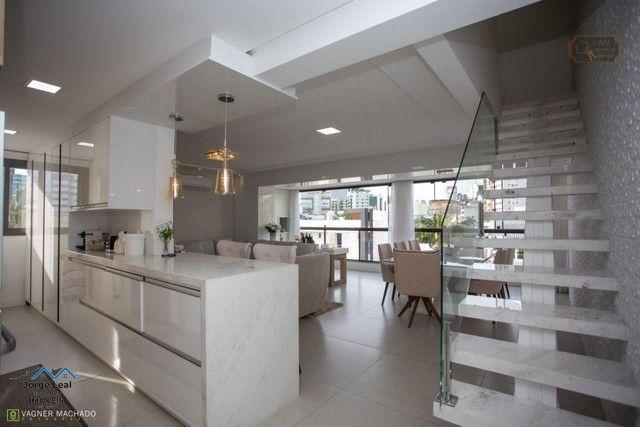 Apartamento à venda com 3 dormitórios em Centro, Torres cod:499 - Foto 10