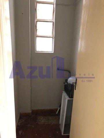 Apartamento com 2 quartos no Edifício Rio de Ouro - Bairro Setor Oeste em Goiânia - Foto 5