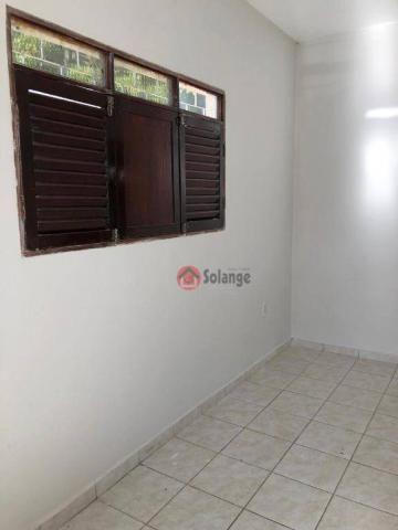Casa Castelo Branco R$ 1.300,00 - Foto 6
