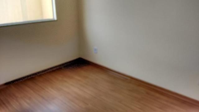 Apartamento à venda, 2 quartos, 2 vagas, Santa Mônica - Belo Horizonte/MG - Foto 4