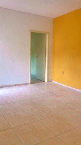 Casa para alugar com 2 dormitórios em Dom bosco, Belo horizonte cod:ADR3967 - Foto 4