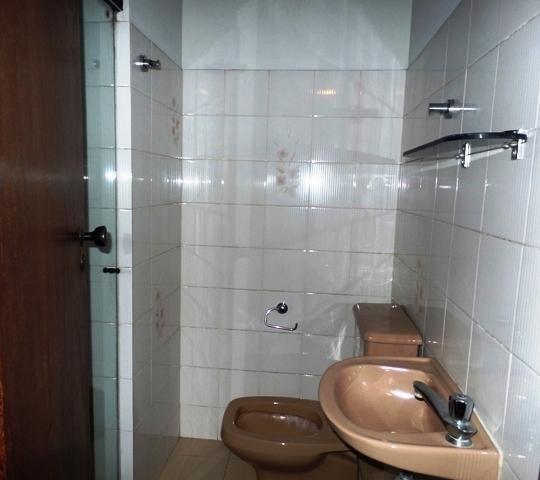 Cobertura à venda, 5 quartos, 3 suítes, 2 vagas, Santo Antônio - Belo Horizonte/MG - Foto 12