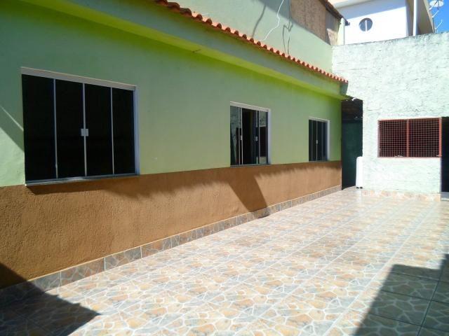 Casa à venda, 5 quartos, 3 vagas, Lago azul 1ª seção - Ibirite/MG - Foto 18
