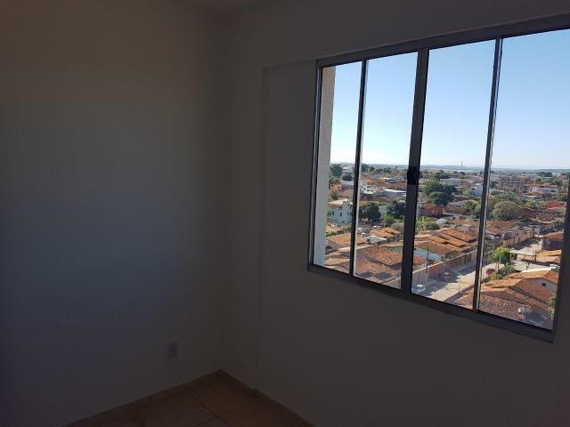 Apartamento à venda, 2 quartos, 2 vagas, Emília - Sete Lagoas/MG - Foto 7
