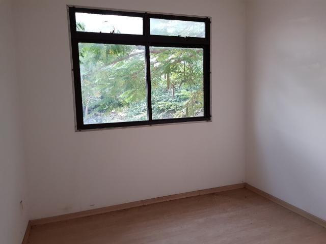 Apartamento à venda, 4 quartos, 1 suíte, 2 vagas, New York - Sete Lagoas/MG - Foto 5