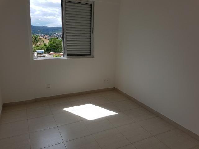 Apartamento à venda, 2 quartos, 1 suíte, 1 vaga, Jardim Europa - Sete Lagoas/MG - Foto 3