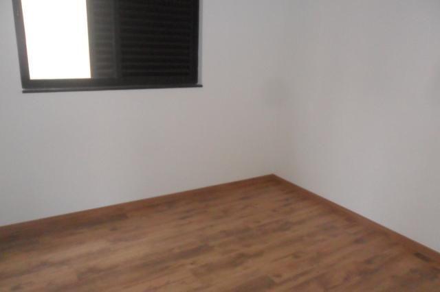 Cobertura à venda, 4 quartos, 1 suíte, 3 vagas, Cidade Nova - Belo Horizonte/MG - Foto 11