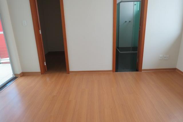 Casa à venda, 4 quartos, 2 suítes, 4 vagas, Santa Amélia - Belo Horizonte/MG - Foto 8