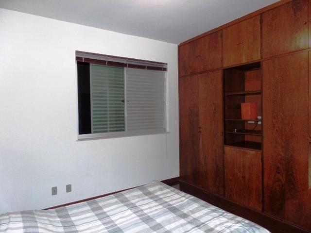 Cobertura à venda, 5 quartos, 3 suítes, 2 vagas, Santo Antônio - Belo Horizonte/MG - Foto 2