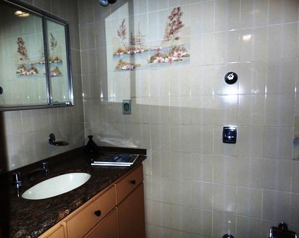 Cobertura à venda, 5 quartos, 3 suítes, 2 vagas, Santo Antônio - Belo Horizonte/MG - Foto 5