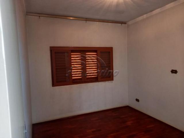 Casa à venda com 4 dormitórios em Sorocabano, Jaboticabal cod:V5344 - Foto 11