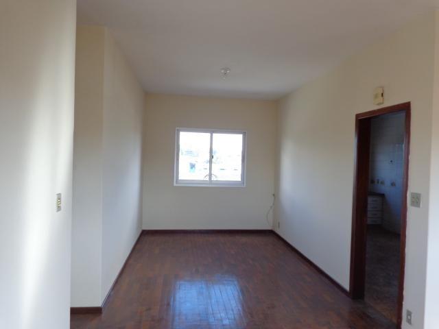 Apartamento para aluguel, 3 quartos, 1 suíte, 1 vaga, Jardim Cambuí - Sete Lagoas/MG - Foto 16