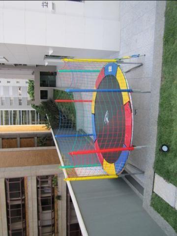 Apartamento à venda, 2 quartos, 1 suíte, 2 vagas, Funcionários - Belo Horizonte/MG - Foto 12