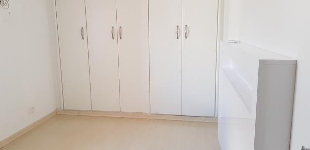 Apartamento à venda, 3 quartos, 1 suíte, 2 vagas, Jardim Cambuí - Sete Lagoas/MG - Foto 11