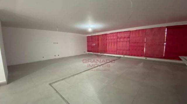 Apartamento à venda, 179 m² por R$ 370.000,00 - Zona 07 - Maringá/PR - Foto 8