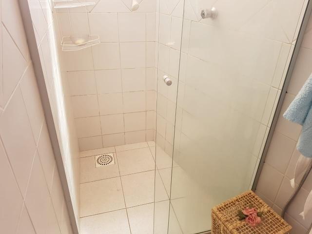 Apartamento à venda, 2 quartos, 1 vaga, Nossa Senhora do Carmo - Sete Lagoas/MG - Foto 14