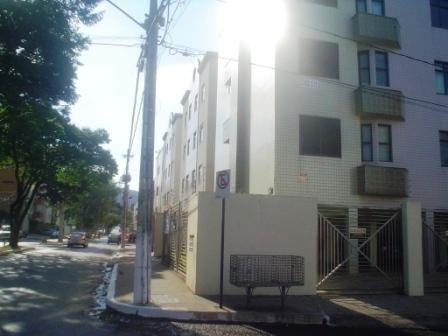 Apartamento à venda, 3 quartos, 1 suíte, 2 vagas, Panorama - Sete Lagoas/MG - Foto 2