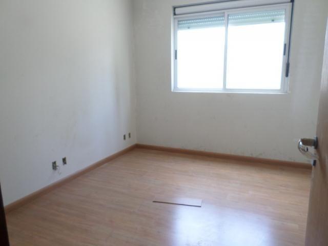 Apartamento à venda, Panorama - Sete Lagoas/MG - Foto 11