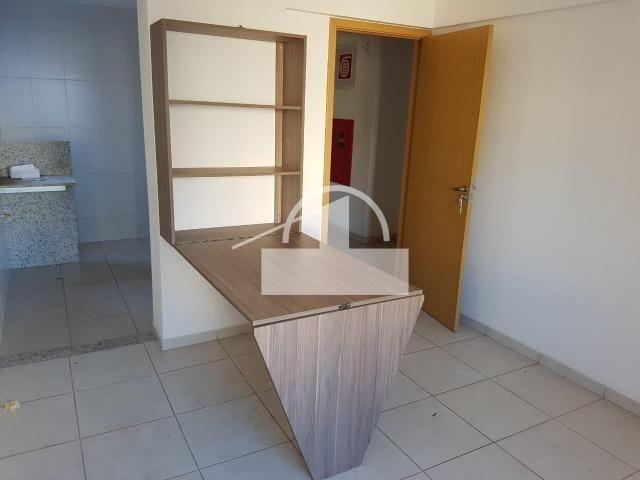 Apartamento à venda, 2 quartos, 1 vaga, Eldorado - Sete Lagoas/MG - Foto 6