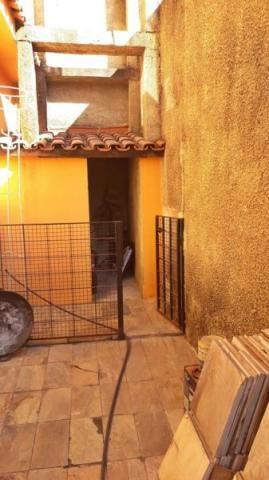 Casa à venda, 3 quartos, 1 suíte, 3 vagas, Paraíso - Belo Horizonte/MG - Foto 5