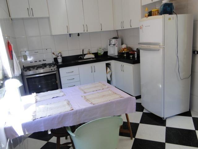 Casa Geminada à venda, 4 quartos, 1 suíte, 10 vagas, Fernão Dias - Belo Horizonte/MG - Foto 15