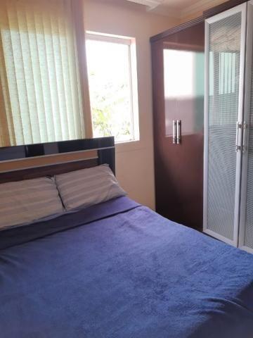 Casa Geminada à venda, 2 quartos,59,81m², Céu Azul - Belo Horizonte/MG- código3164 - Foto 5