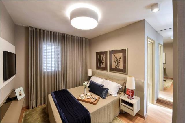 Apartamento à venda, 3 quartos, 1 suíte, 2 vagas, São Lucas - Belo Horizonte/MG - Foto 6