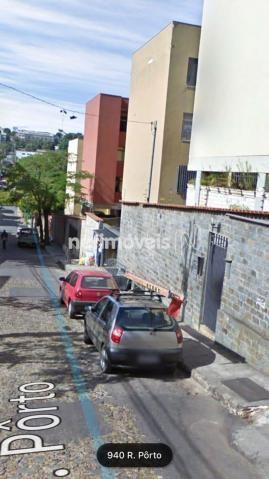 Apartamento à venda, 2 quartos, 1 vaga, São Francisco - Belo Horizonte/MG - Foto 2