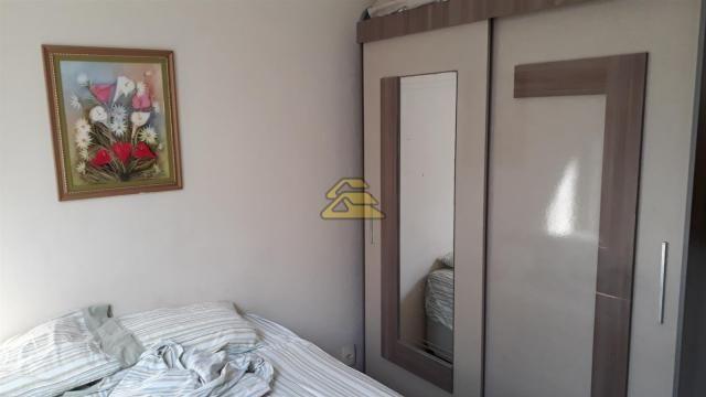 Apartamento à venda com 1 dormitórios em Copacabana, Rio de janeiro cod:SCV5329 - Foto 15