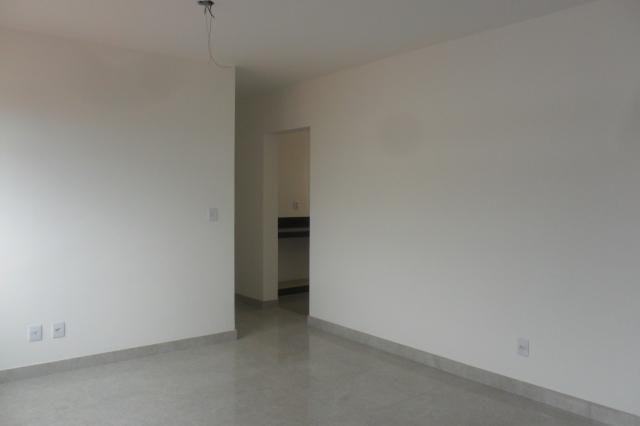 Cobertura à venda, 4 quartos, 1 suíte, 3 vagas, Cidade Nova - Belo Horizonte/MG - Foto 6