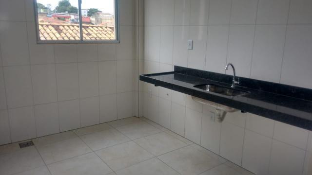 Apartamento à venda, 3 quartos, 1 suíte, 2 vagas, Santa Mônica - Belo Horizonte/MG